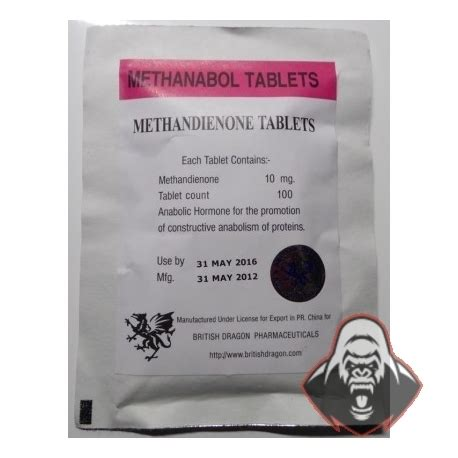 Methanabol 100 Tablets Dianabol Methandienone Dbol 10 now for sale methanabol pro sport from reliable source