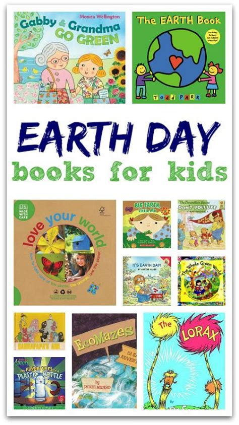 under earth activity book 166 best earth day activities images on teaching ideas classroom ideas and earth