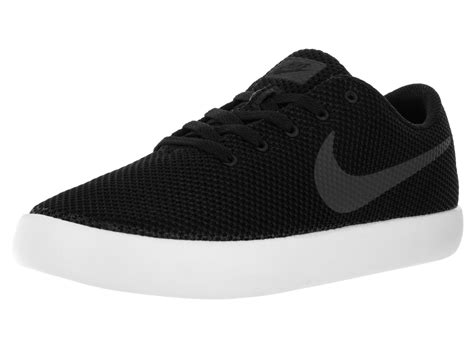 nike casual mens shoes nike s essentialist nike lifestyle shoes casual