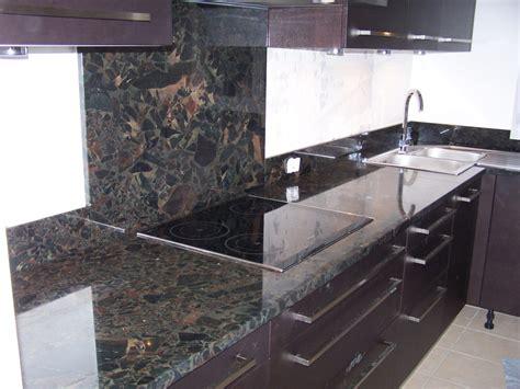 precio encimeras de granito encimeras de granito madera m 225 rmol y melamina