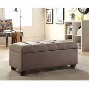 ottoman with pull out tray bedroom storage ottoman bench inspirational ottoman side