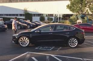 Tesla Model X Reservation Tally Tesla Car Tesla Image