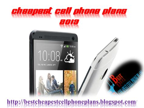 cheap cell phone plans t mobile cell phone plans cheap cell phone plans 2016 car release date