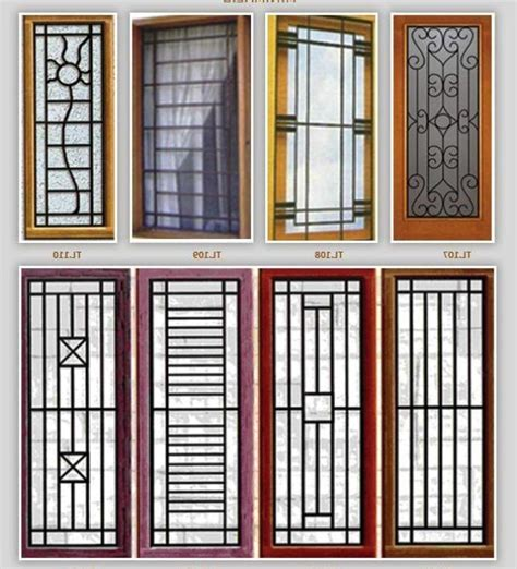 indian home window grill design beautiful indian home