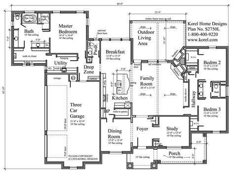 laundry room floor plan awesome 22 images laundry room floor plans house plans 49917