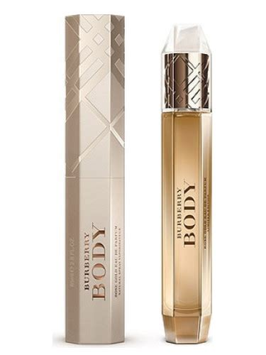 Parfum Burberry Pink burberry gold burberry perfume a fragrance for