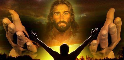imagenes para fondo de pantalla de jesucristo fondos de pantalla para celular de jesus imagui