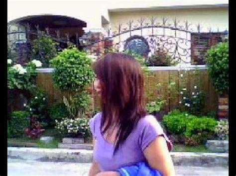 sarah geronimo new house sarah house 1 doovi