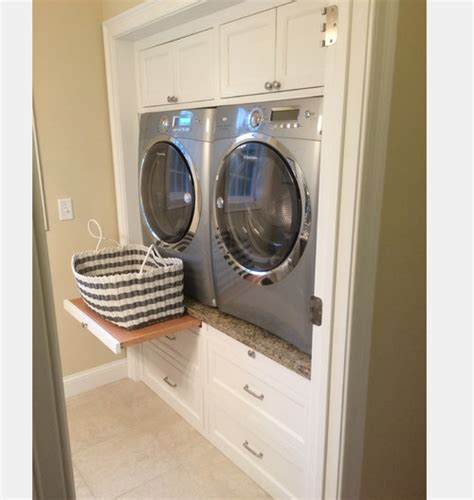 washing bathroom rugs washing bathroom rugs in front load washer bryont rugs