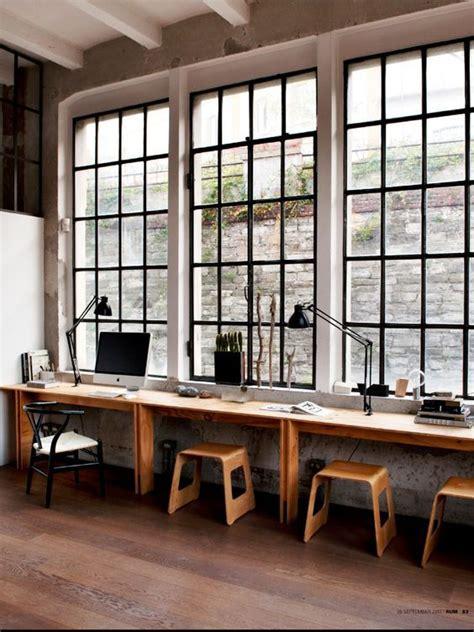 modern home office design best 25 modern office desk ideas on modern