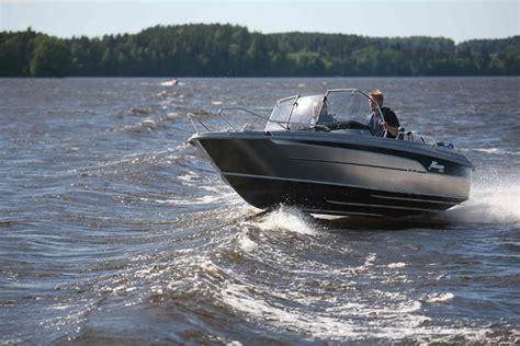 motorboot typen motorboot ausdr 252 cke typen einsatzformen und definitionen