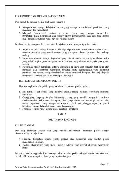 exle of resume for applicant exle application letter dan artinya 28 images 100 original papers contoh application letter