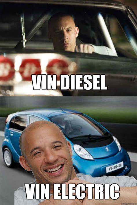 Vin Diesel Memes - 18 vin diesel memes that only fans will find funny