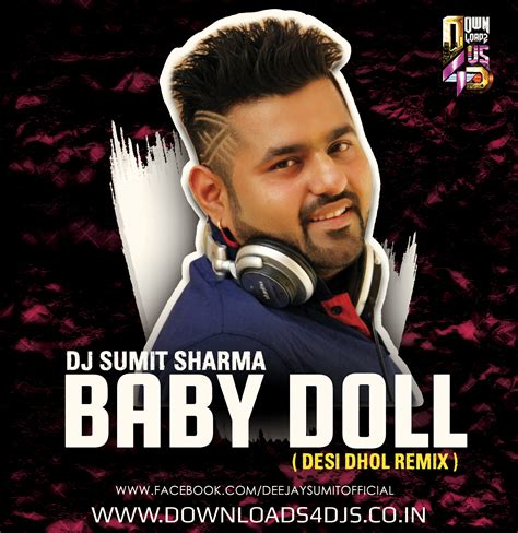 download mp3 song baby doll dj remix download mp3 songs of dj doll remix baby doll dj sumit