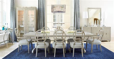 37 best images about bernhardt dining room on pinterest criteria dining room bernhardt