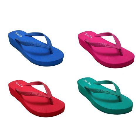 Sandal Wanita Era Sneakers Shoes Wanita Black Hitam buy 1 get 1 new era sandal wedges wanita csa reva free