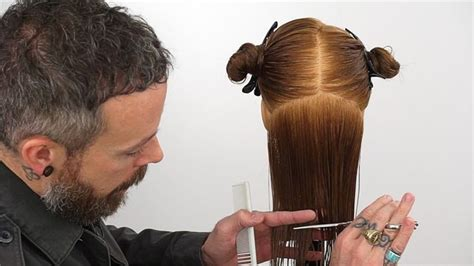 master haircuts in chicago 62 best images about tips tricks on pinterest stylists