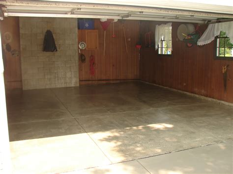 17 cost to replace garage floor decor23