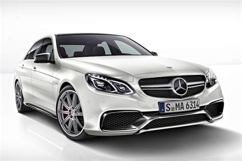 mercedes world used cars top 10 mercedes of all time wheels ca