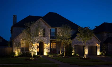 Landscape Lighting Companies Landscape Lighting Company Names 28 Images Outdoor