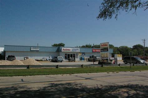 kerner true value home center hardware stores tecumseh