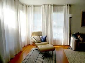 Windows white curtain for living room windows kitchen ideas modern