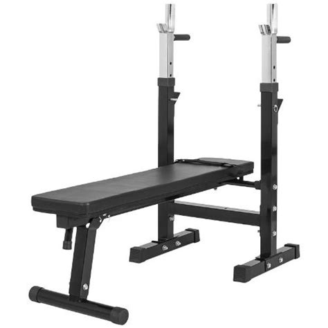 best weight bench fitness review