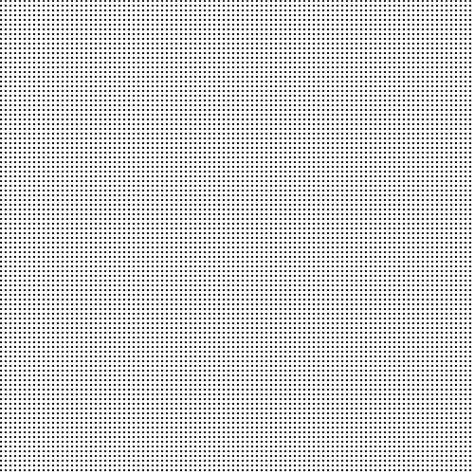 dot pattern graph dots ridgemont village
