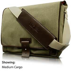 Stm Blazer Series Sleeve Bag For Macbook 11 Inch Note Promo 1 stm cargo laptop shoulder bag for 13in laptops macbook macbook pro