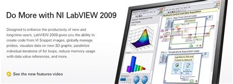 free download labview software full version free download labview 2010 full version free download