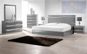 Bedroom Sets Leons Showroom Quality Furniture At Warehouse Prices