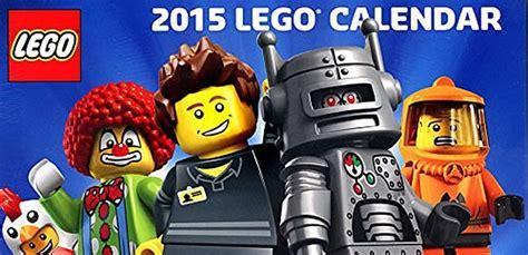 Lego Shop Calendrier Lego Shop Le Calendrier Des Promos En 2015 Hoth Bricks