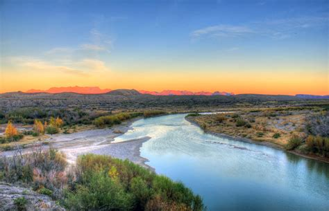 American Beauty Bathtub 17 Stunning Photos Of Texas Big Bend National Park