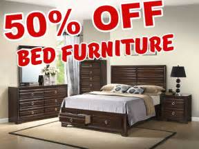 discount bedroom furniture related keywords amp suggestions bedroom furniture discounts best home theater systems
