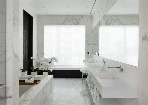bathroom design planner 2018 modern bathrooms you will adore interior design paradise
