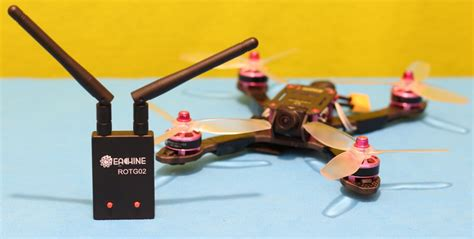 Eachine Rotg Receiver eachine rotg02 review cheap android fpv receiver