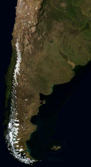imagenes satelitales argentina tiempo real argentina clima la gu 237 a de geograf 237 a