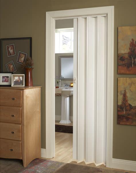 folding doors home interior decorations