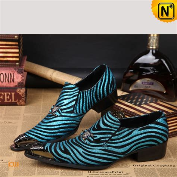 zebra print shoes mens zebra print dress shoes cw751527