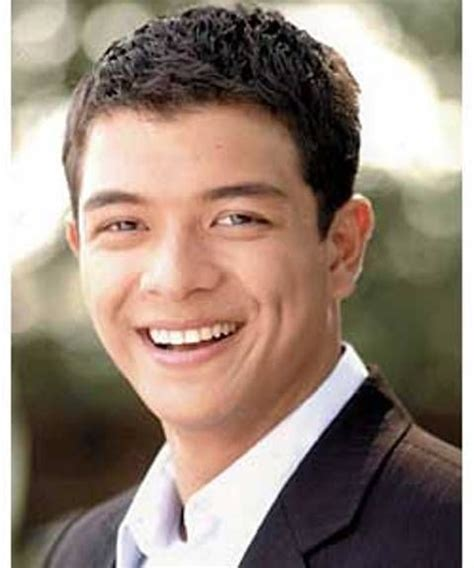 actor philippines filipino actors in the philippines submited images 9 best