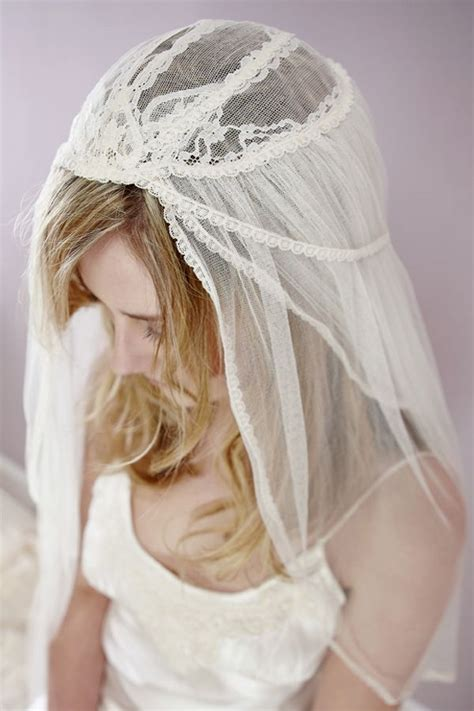 Wedding Accessories Nyc by Wedding Hairpieces Veils And Hair Accessories 187 Nyc