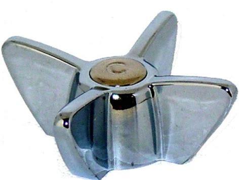 Standard Shower Insert American Standard Diverter Tub And Shower Handle W Insert