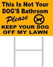 my dog keeps going to the bathroom in the house 1000 images about where the green grass grows on
