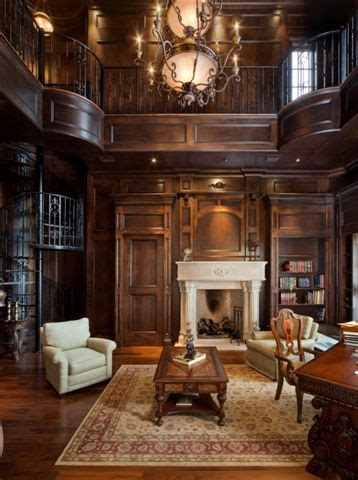 luxury library for home book the joys of moving a home library