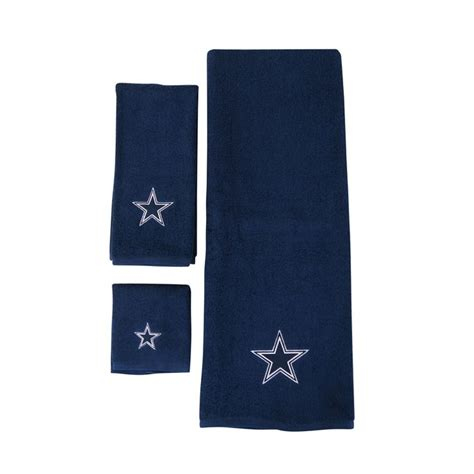 Dallas Cowboys Bathroom Accessories Dallas Cowboys Nfl Dallas Cowboys Bathroom Accessories