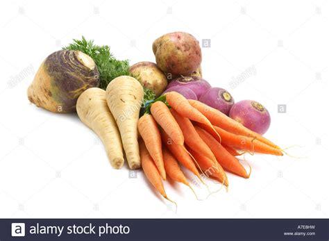 seasonal root vegetables selection of winter root vegetables carrot turnip