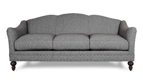 sofa bed raleigh nc raleigh sofa collection home the honoroak