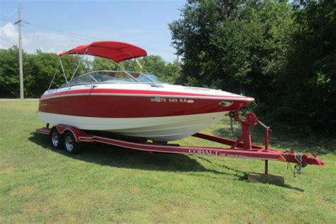 cobalt boats houston tx cobalt new and used boats for sale in texas
