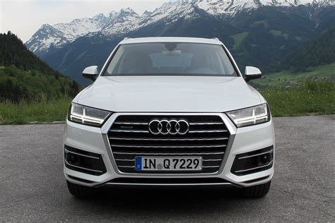 audi q7 us audi q7 2017 us wallpapers and hd images 2017 2018