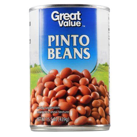 carbohydrates kidney beans does brown beans contain carbohydrate